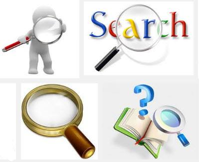 Каковы лучшие поисковые системы?