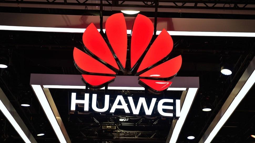 Япония одобрила законопроект о помощи фирмам в разработке 5G, беспилотных технологий.