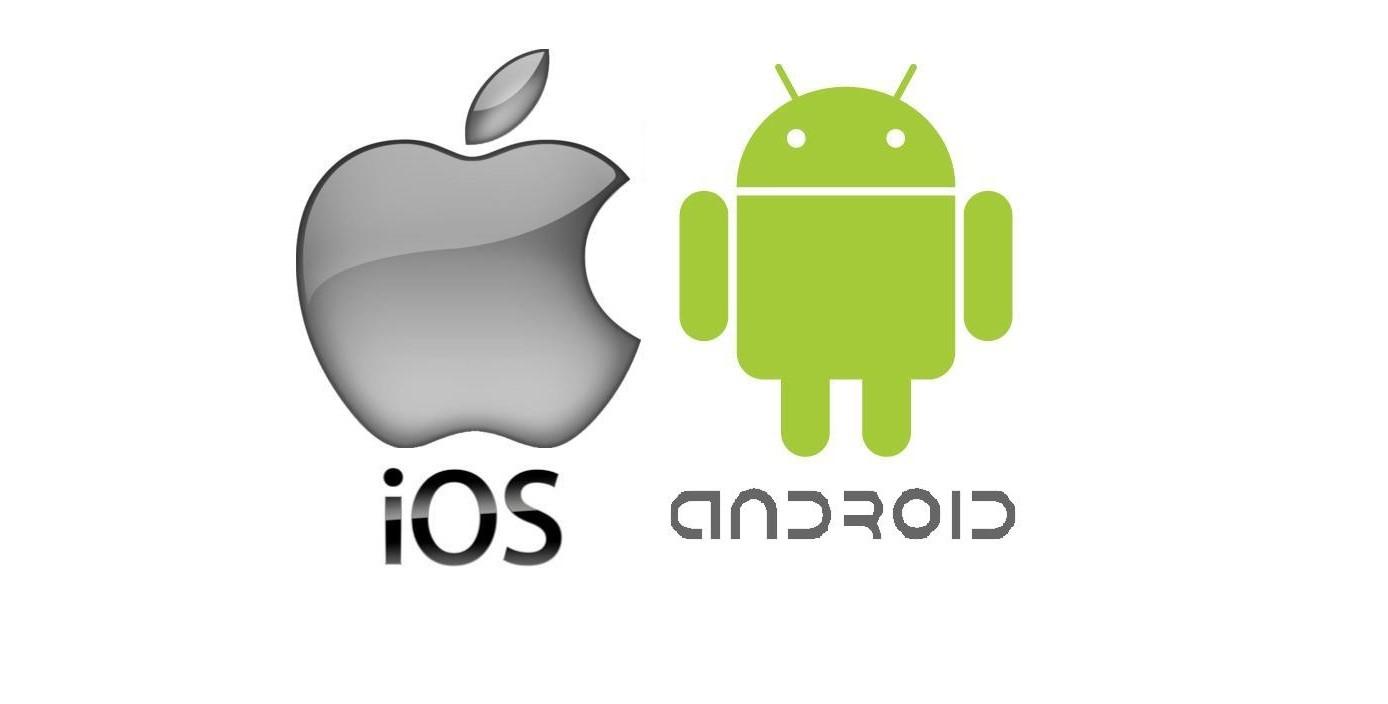 Android догоняет iPhone, поскольку пользователи настроены на получение функции Apple, запущенной много лет назад