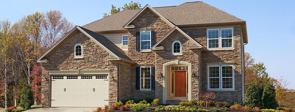 Покупка и продажа недвижимости в Америке.