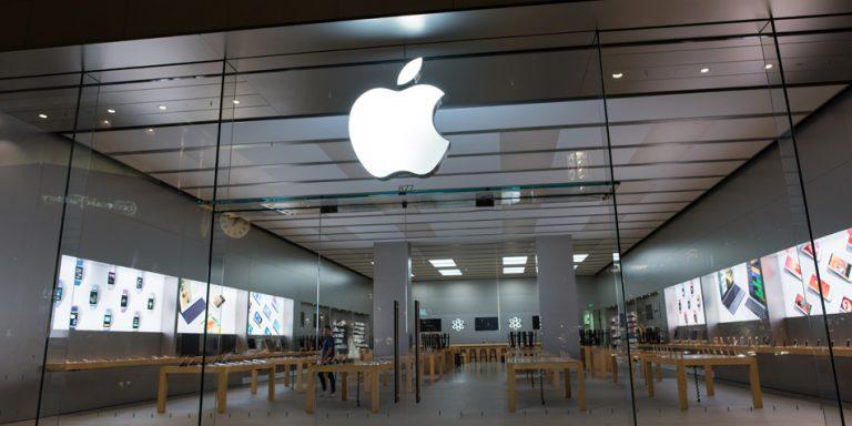 Apple вряд ли выполнит руководство по доходам из-за воздействия коронавируса.