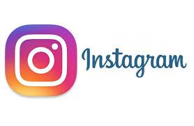 Instagram еще не создал приложение для iPad