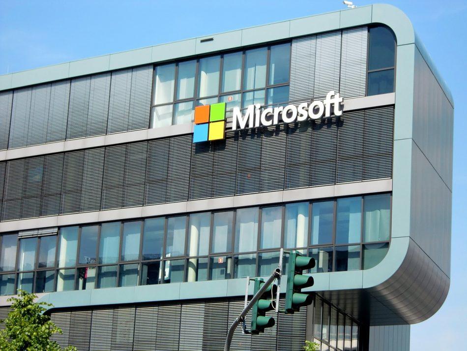 Судья удовлетворил ходатайство Amazon о приостановке контрактной работы Microsoft в Пентагоне