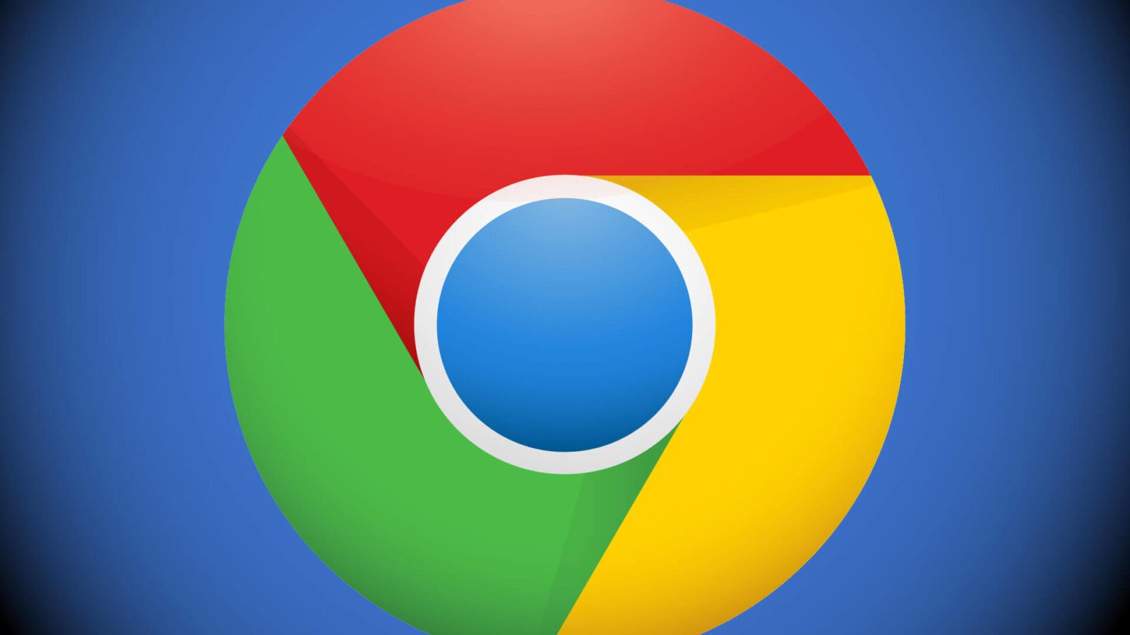 Новейшая функция Google Chrome сделает просмотр веб-страниц менее раздражающим