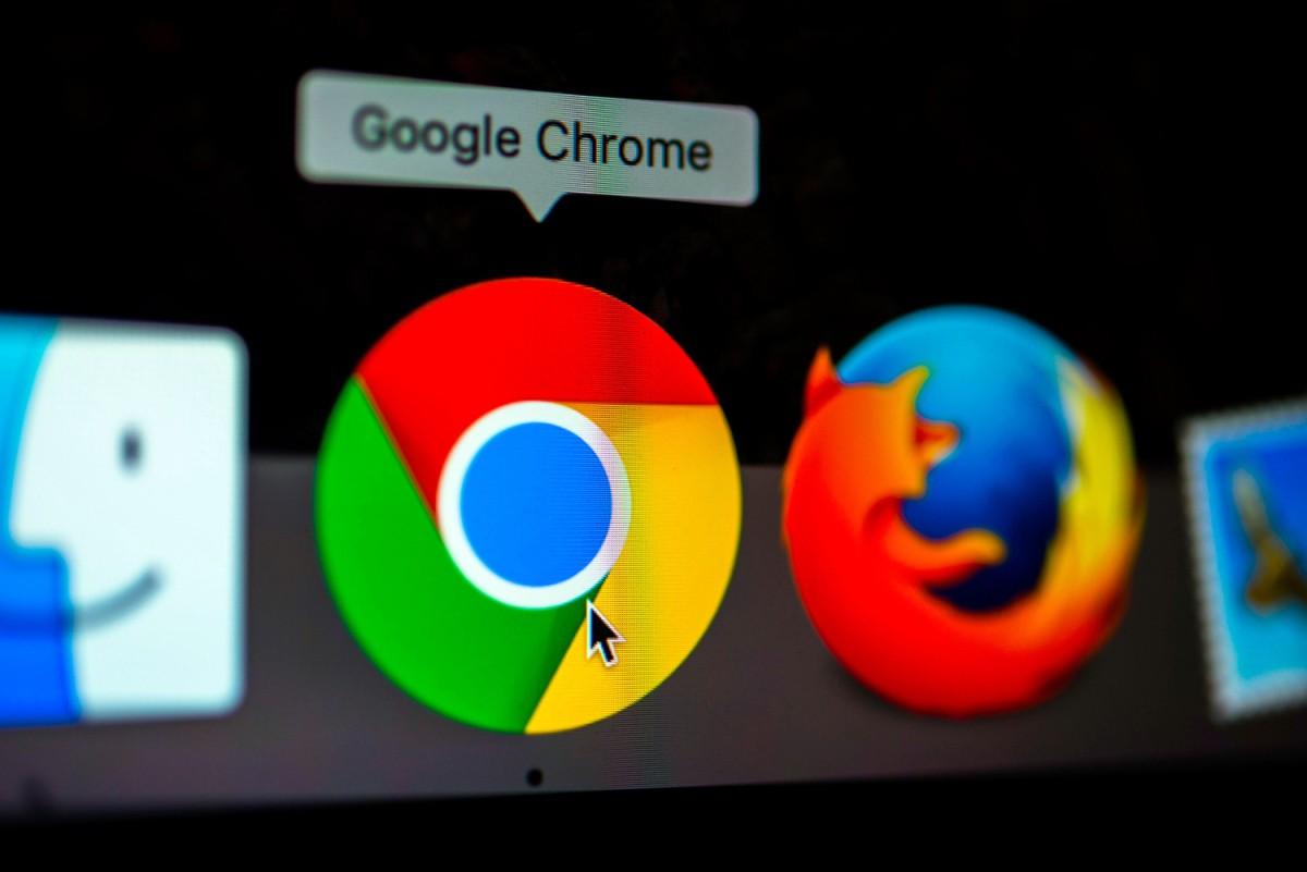 Оповещение Google Chrome: проверьте свой браузер сейчас, чтобы избежать этих новых онлайн-угроз