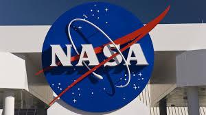 Бюджет НАСА на 2021 год увеличилось до 25 миллиардов долларов