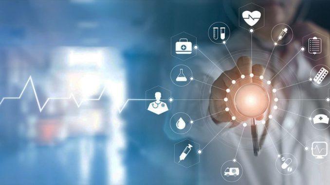 Открытие «датчика боли» может привести к появлению новых обезболивающих средств.