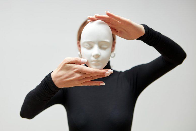 Никогда не доверяй лицу человека? Новое исследование по анализу выражений лица.
