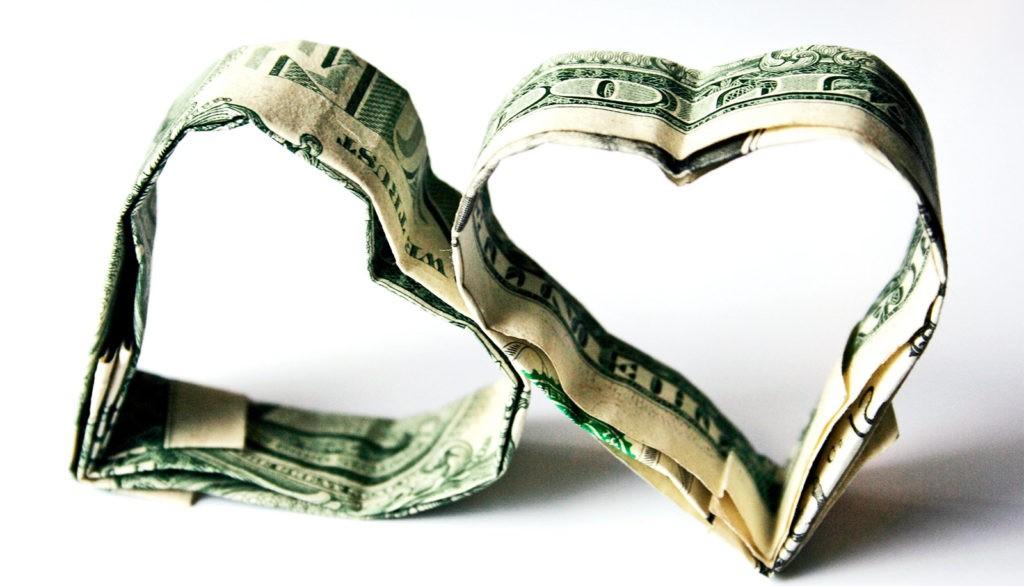 «Тревога привязанности» может повлиять на ваши финансы».