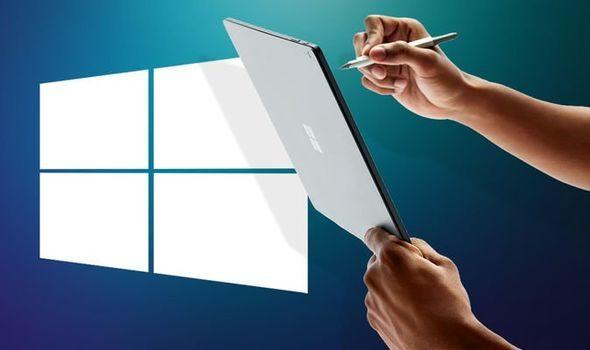 Обновление Windows 10, чтобы внести радикальные изменения в одну функцию, которую вы используете каждый день