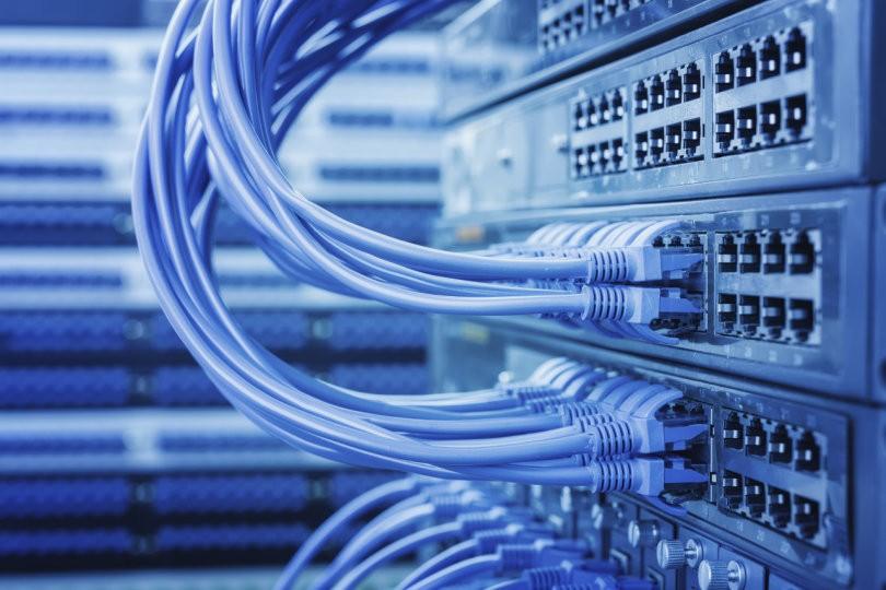 Минцифры рекомендует запретить в стране маскирующие протоколы шифрования.
