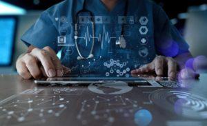 Ближайшее будущее медицины